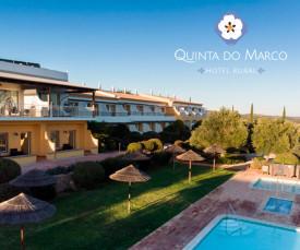 Imagem da campanha Especial Algarve Hotel Rural Quinta Do Marco !!