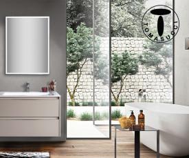 Tomasucci - Bathroom