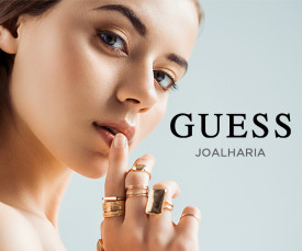 Guess Jewels
