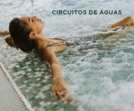 Imagem da campanha Circuitos de Águas