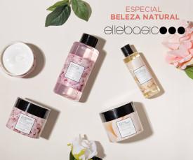 Imagem da campanha Especial Beleza Natural
