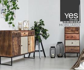 Yes Mobiliário