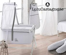Imagem da campanha Lulu Castagnette