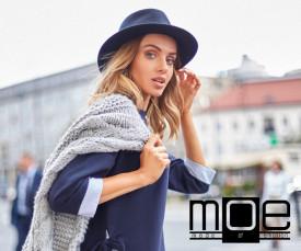 Imagem da campanha Moe