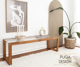 Puqa Design