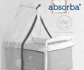 Absorba & NewBorn