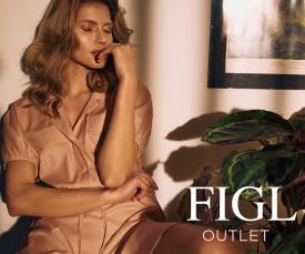 Figl Outlet