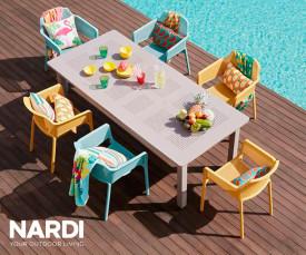 Imagem da campanha Design Italiano