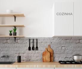 Imagem da campanha 72H Cozinha