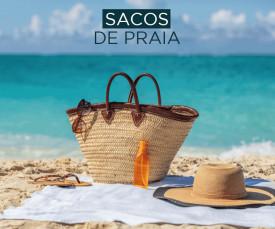 Especial Sacos de Praia