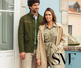 Imagem da campanha SMF