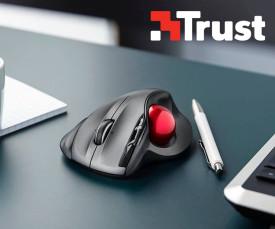Trust! Acessórios de Informática