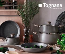 Imagem da campanha Tognana