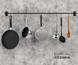 Imagem da campanha Especial Cozinha