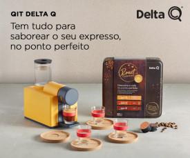 Especial Delta Q!
