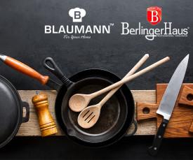 72H Berlinger e Blauman