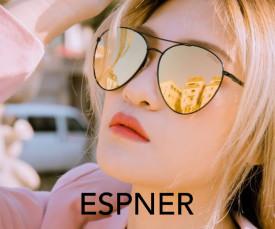 Espner Óculos Sol