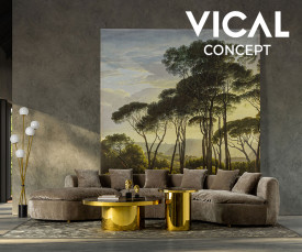 Vical Concept