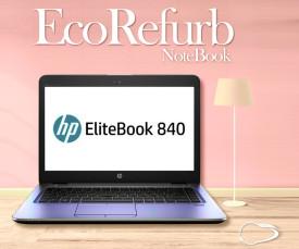 Imagem da campanha Ecorefurb! Portáteis Premium