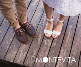 Montevita