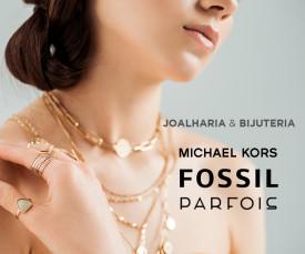 Imagem da campanha Especial Bijuteria e Joalharia - Entrega em 72h