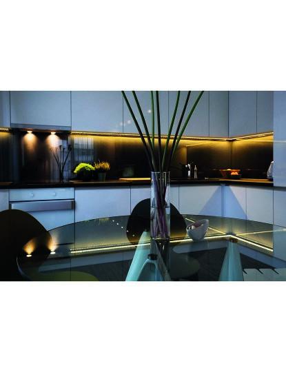 Tira Led Tv 50`-65` (127-165 Cm)