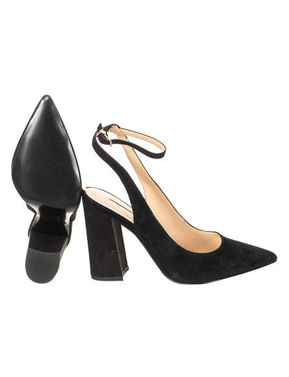 Guess Sapatos de Senhora Online Comprar   FASHIOLA.pt