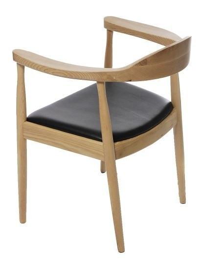 Cadeira Wegner