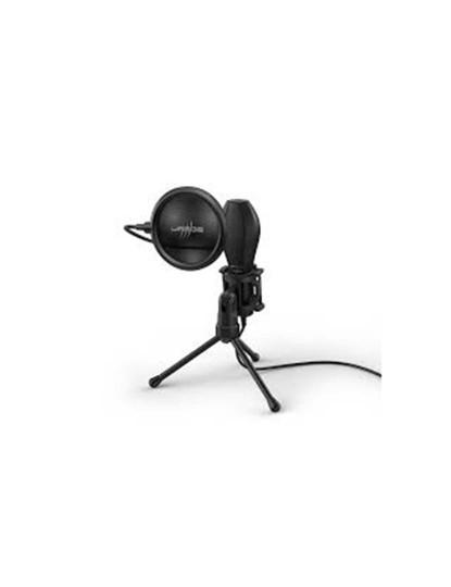 Microfone Stream 400 Plus Gaming
