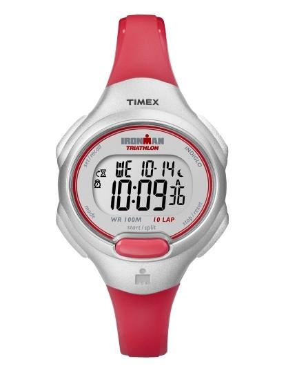 354bfff2a72 Relógio Timex Ironman Traditional 10-Lap