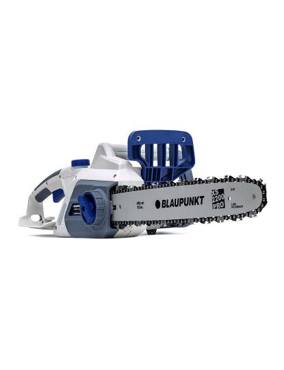 Blaupkunt Electrosserra 2200W