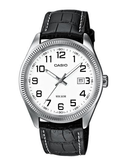 Relógio Casio Collection Senhora Preto