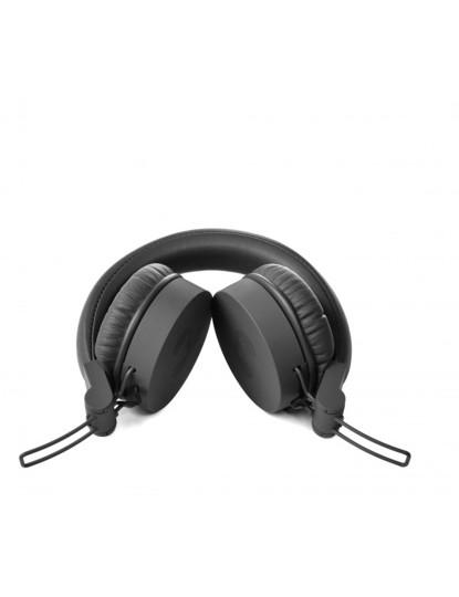 FNR Auriculares Caps Concrete