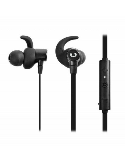 FNR Auriculares earbuds Lace Wireless Sports Ink
