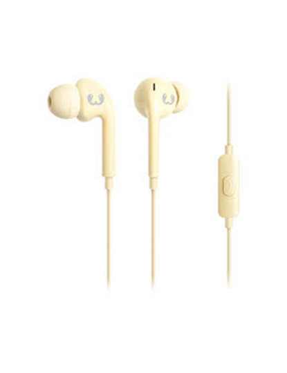 FNR Vibe Buttercup In-ear headphones
