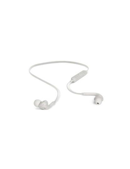 FNR Vibe Wireless in-ear headphones Cloud