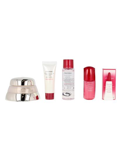 Shiseido Bio-Performance Advanced Super Revitalizing Lote 5 Pz