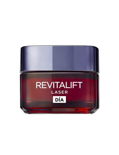 L'Oréal Revitalift Laser X3 Cuidado Dia