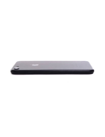 iPhone 7 PLUS 256GB Rosa Grau A+