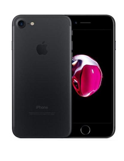 iPhone 7 32 GB Preto Grau A