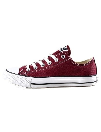 Buy Converse Chuck Taylor All Star II Sneakers | Fashion