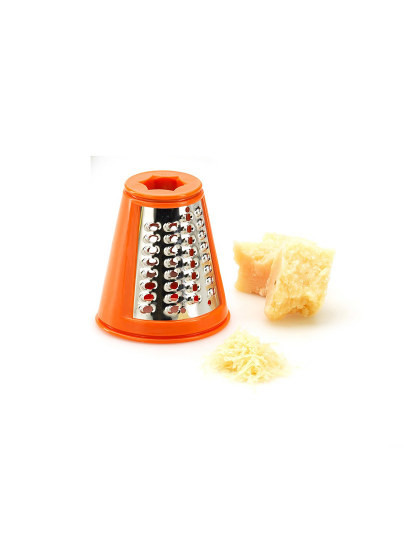 Ralador Multifuncional - Oferta Espremedor e Ice Cream Maker