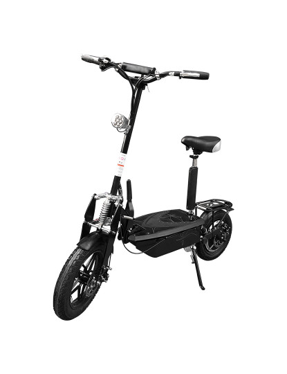 E-Scooter Elétrica Mobility PRO