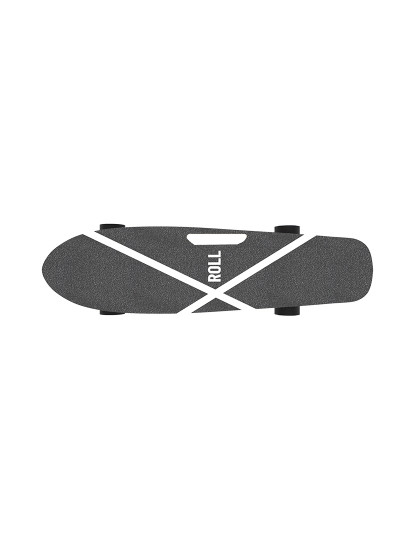 Skateboard Elétrico Mobility PRO 250W