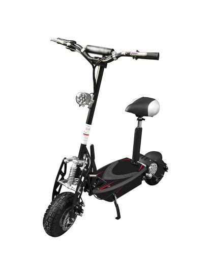 Bicicleta Urbana Compacta Mobility PRO