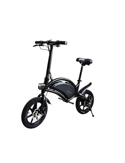 Bicicleta Elétrica Mobility PRO