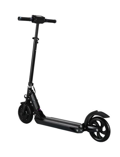 Trotinete Elétrica Mobility PRO 350W