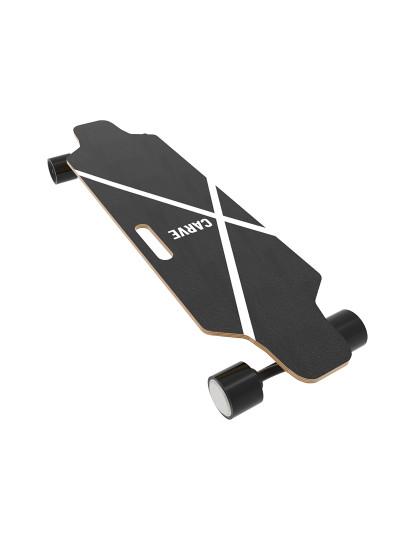 Skateboard Elétrico Mobility PRO 500W
