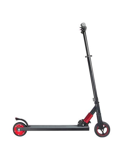 Trotinete Elétrica Mobility PRO 250W