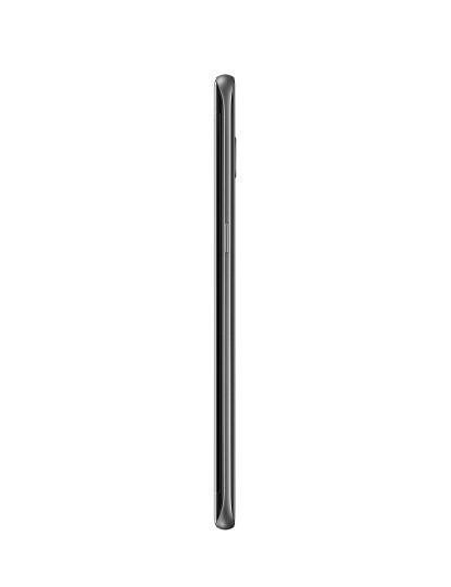 Smartphone Samsung Galaxy S7 Edge 32GB Black - Grau A
